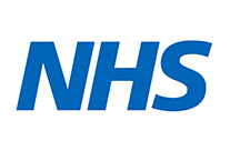 Clients We Work With - nhs