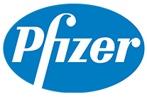Clients We Work With - pfizers
