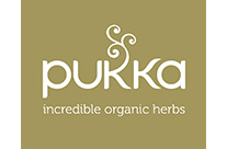 Clients We Work With - pukka-herbs
