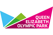 Clients We Work With - queen-elizabeth-olympic-park