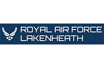 Clients We Work With - raf-lakenhearth
