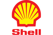 Clients We Work With - shell