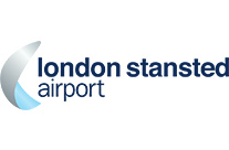 Clients We Work With - stansted-airport