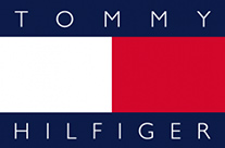 Clients We Work With - tommy-hilfiger