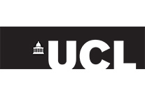Clients We Work With - university-college-london-ucl
