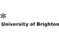 Clients We Work With - university-of-brighton