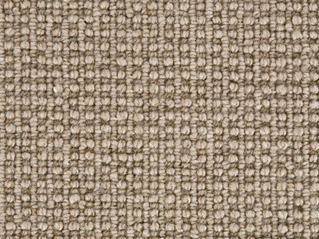 Crucial Trading – Wool – GPC