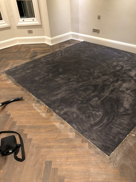 portfolio carpets elements-london-carpet-installation-newham (3)