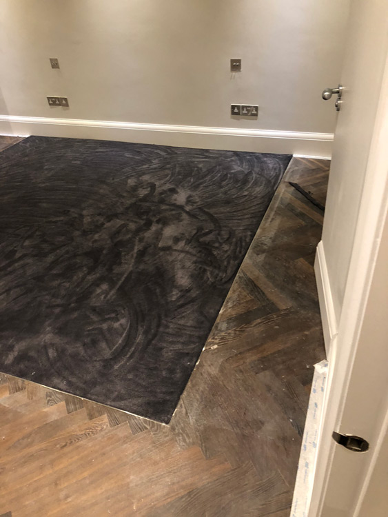 portfolio carpets elements-london-carpet-installation-newham (4)