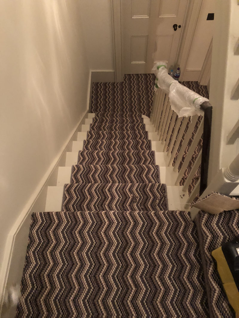 portfolio-carpets-crucial-trading-wool-fabulous-carpet-westminster (4)