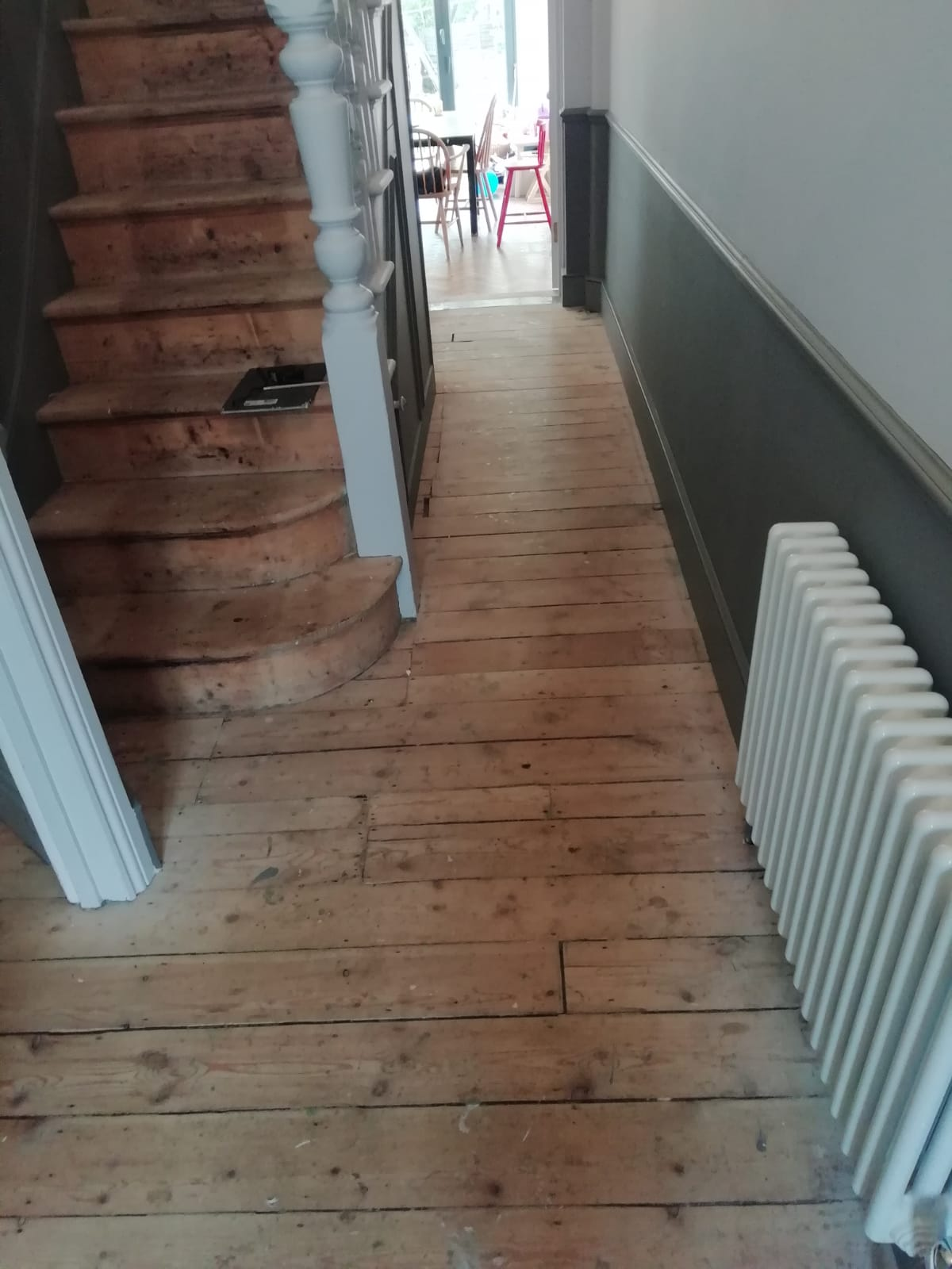 portfolio sanding-and-sealing-hackney (1)
