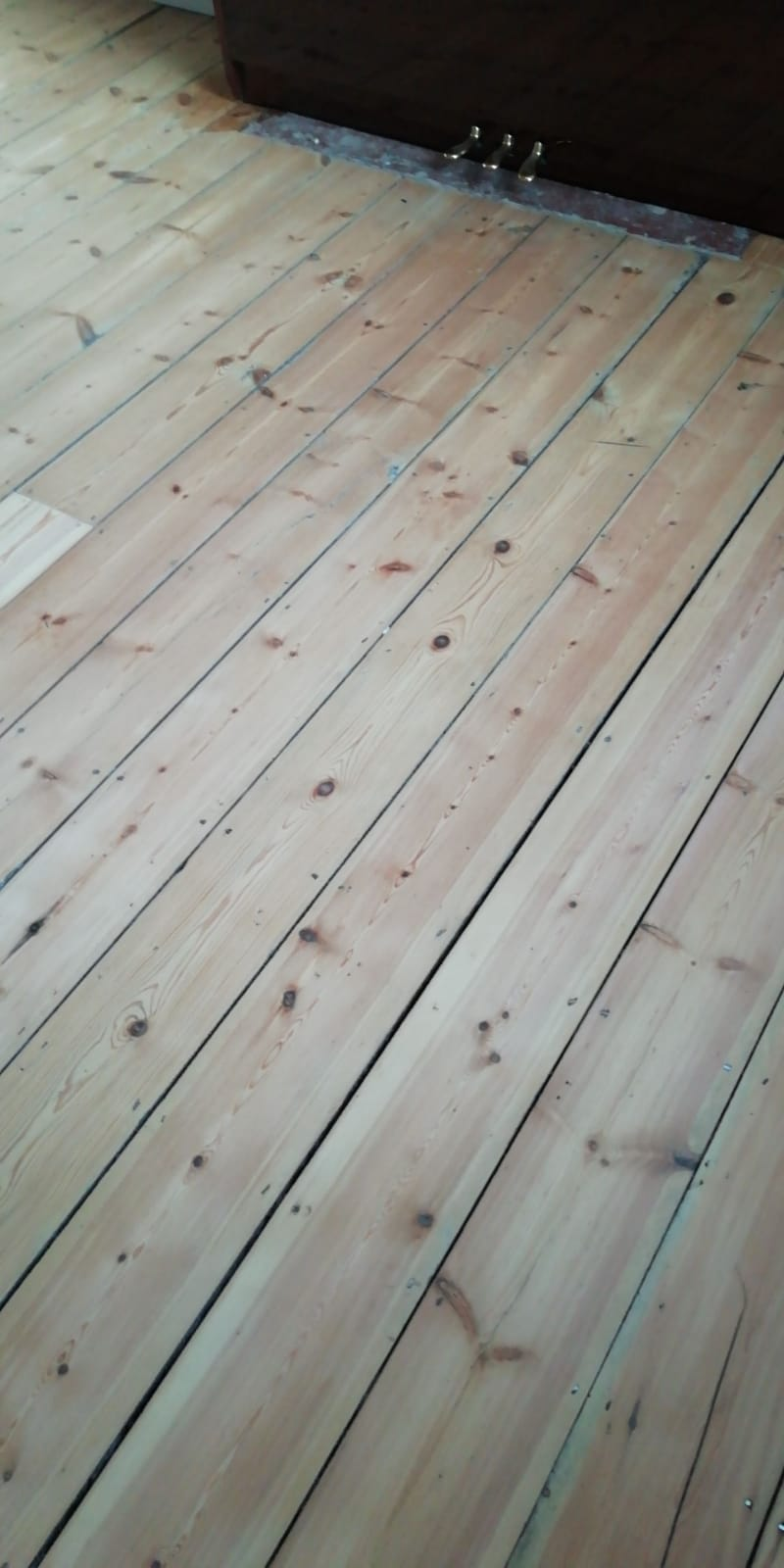 portfolio sanding-and-sealing-hackney (11)