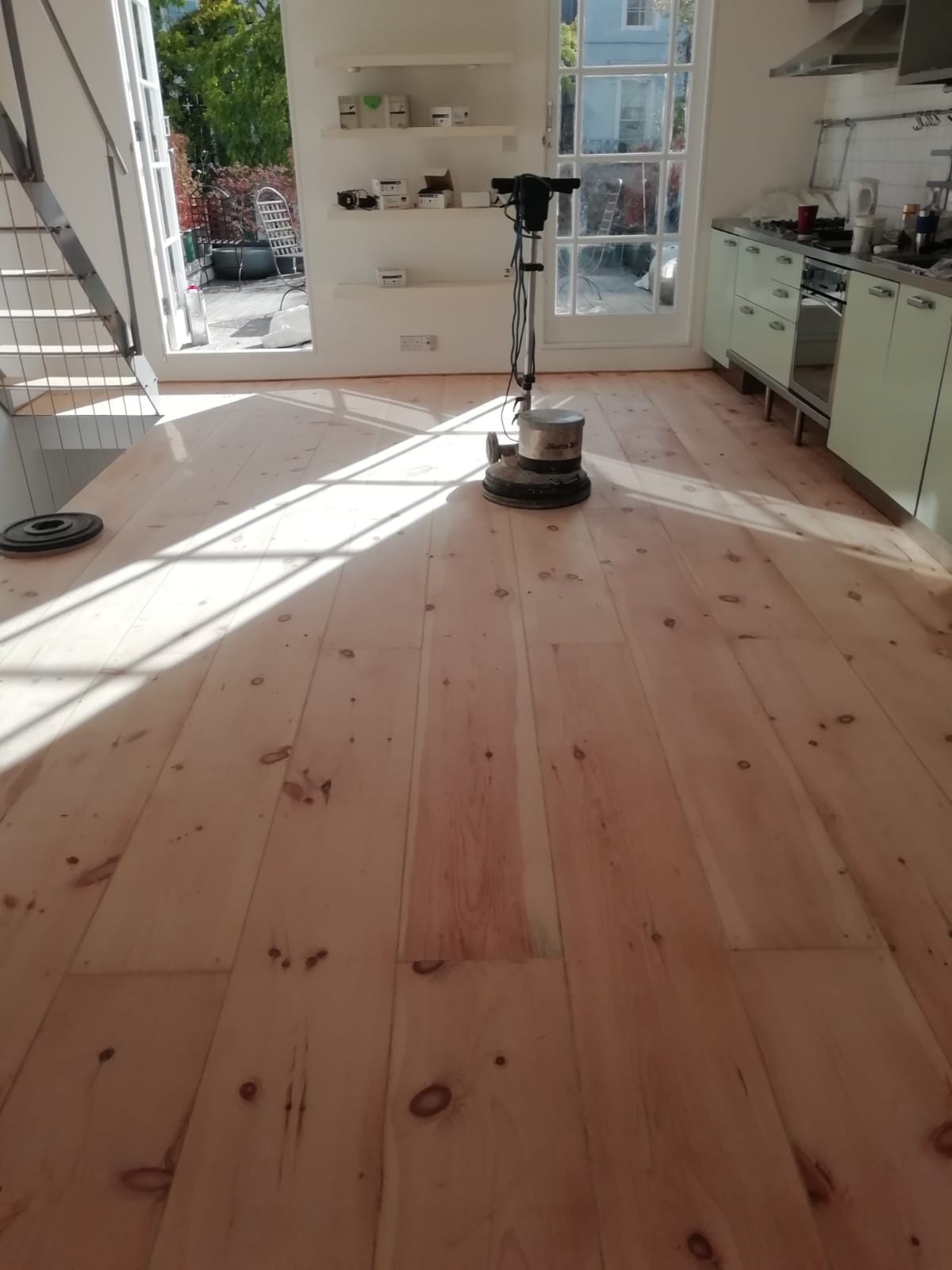 portfolio sanding-and-sealing-hackney (5)