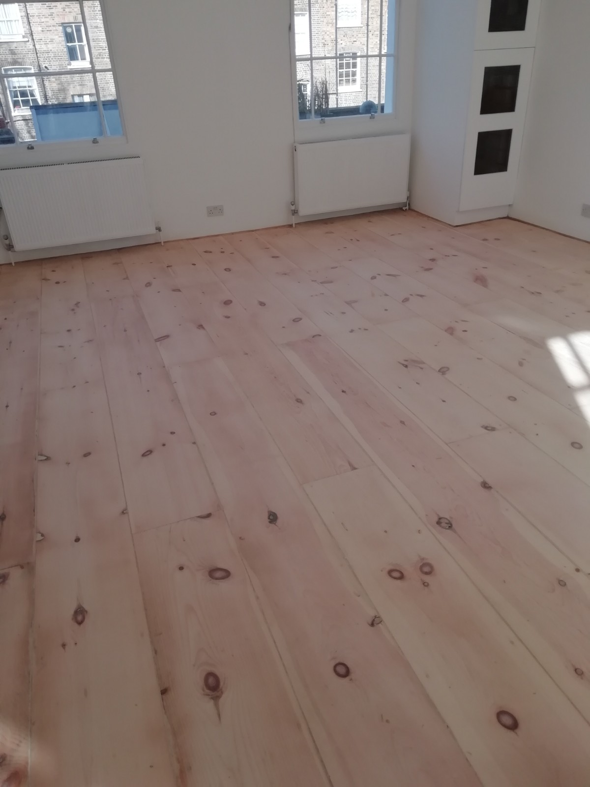 portfolio sanding-and-sealing-hackney (6)