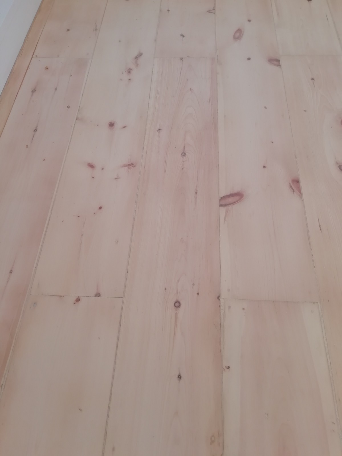 portfolio sanding-and-sealing-hackney (9)