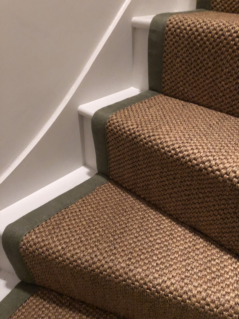 portfolio-sisal-carpet-installation-barbican (1)