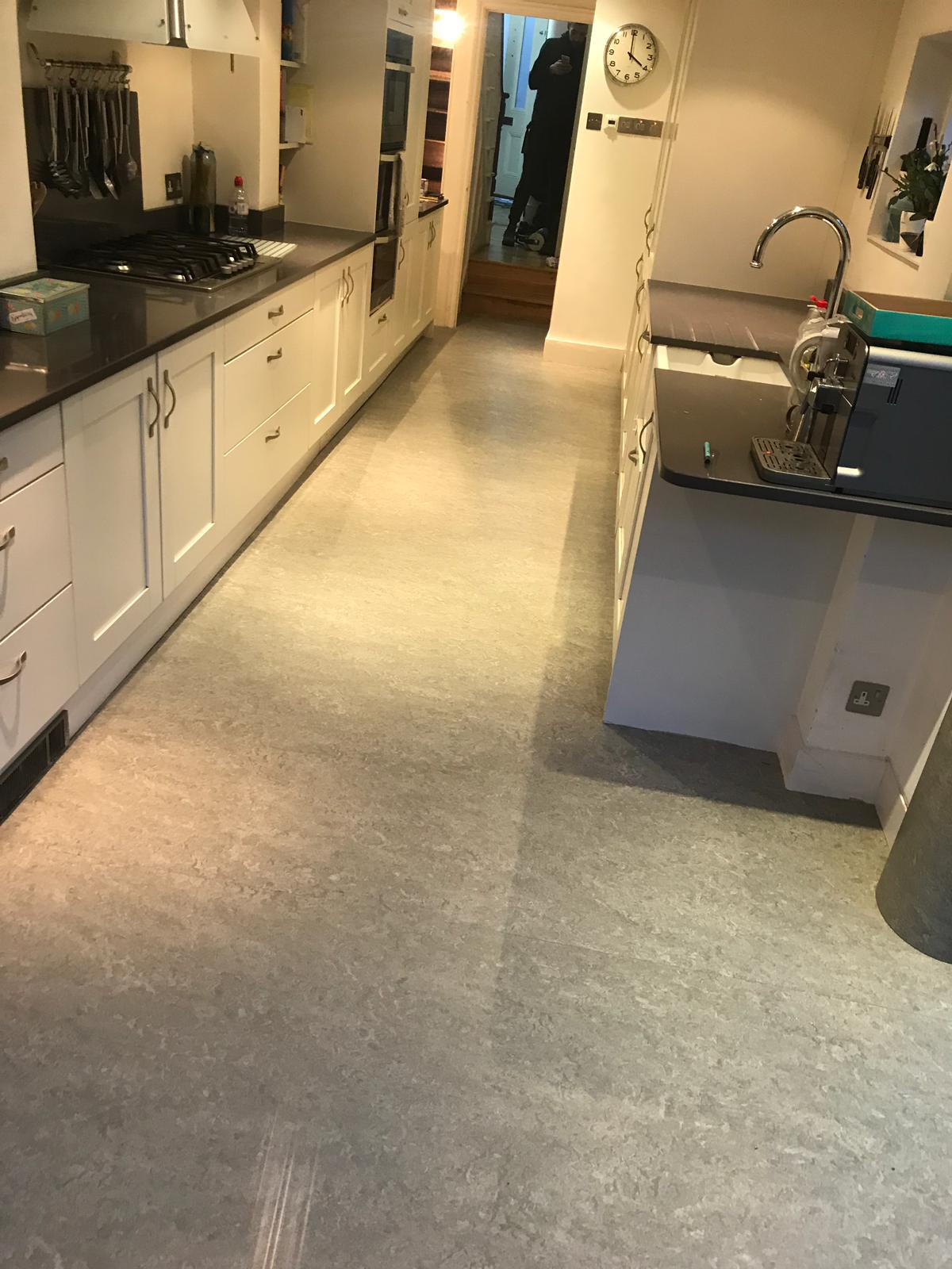 portfolio-smooth-floors-marmoleum-serene-grey-flooring-vauxhall (2)
