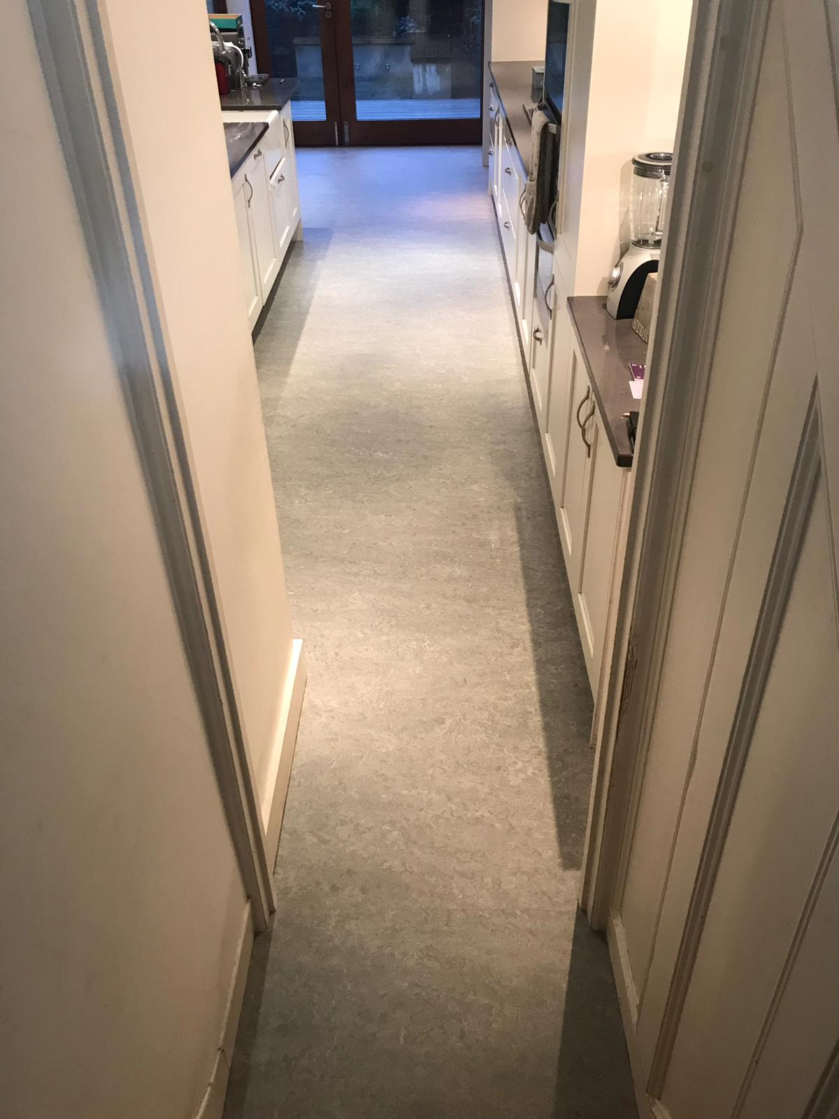 portfolio-smooth-floors-marmoleum-serene-grey-flooring-vauxhall (4)
