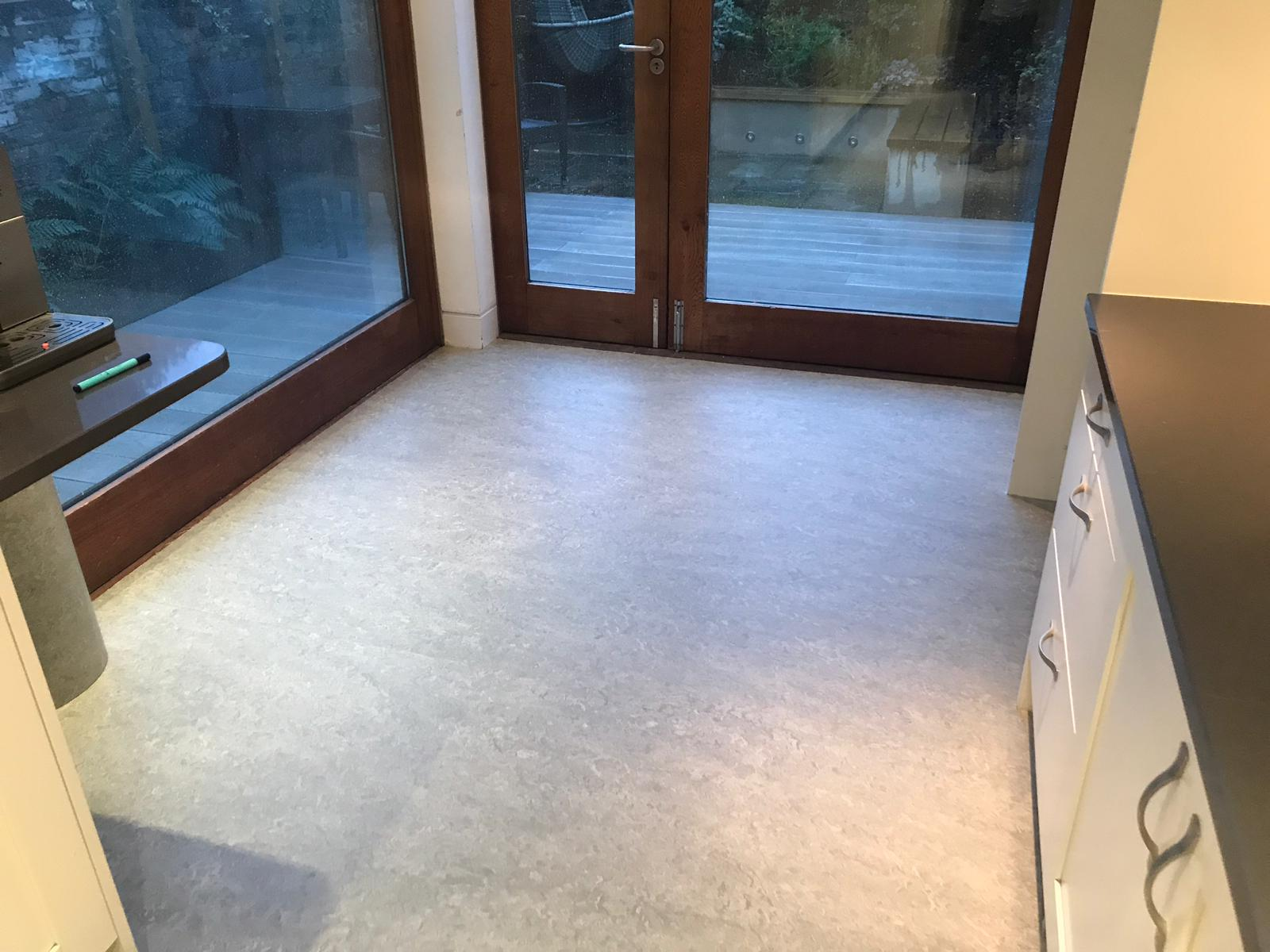 portfolio-smooth-floors-marmoleum-serene-grey-flooring-vauxhall (5)