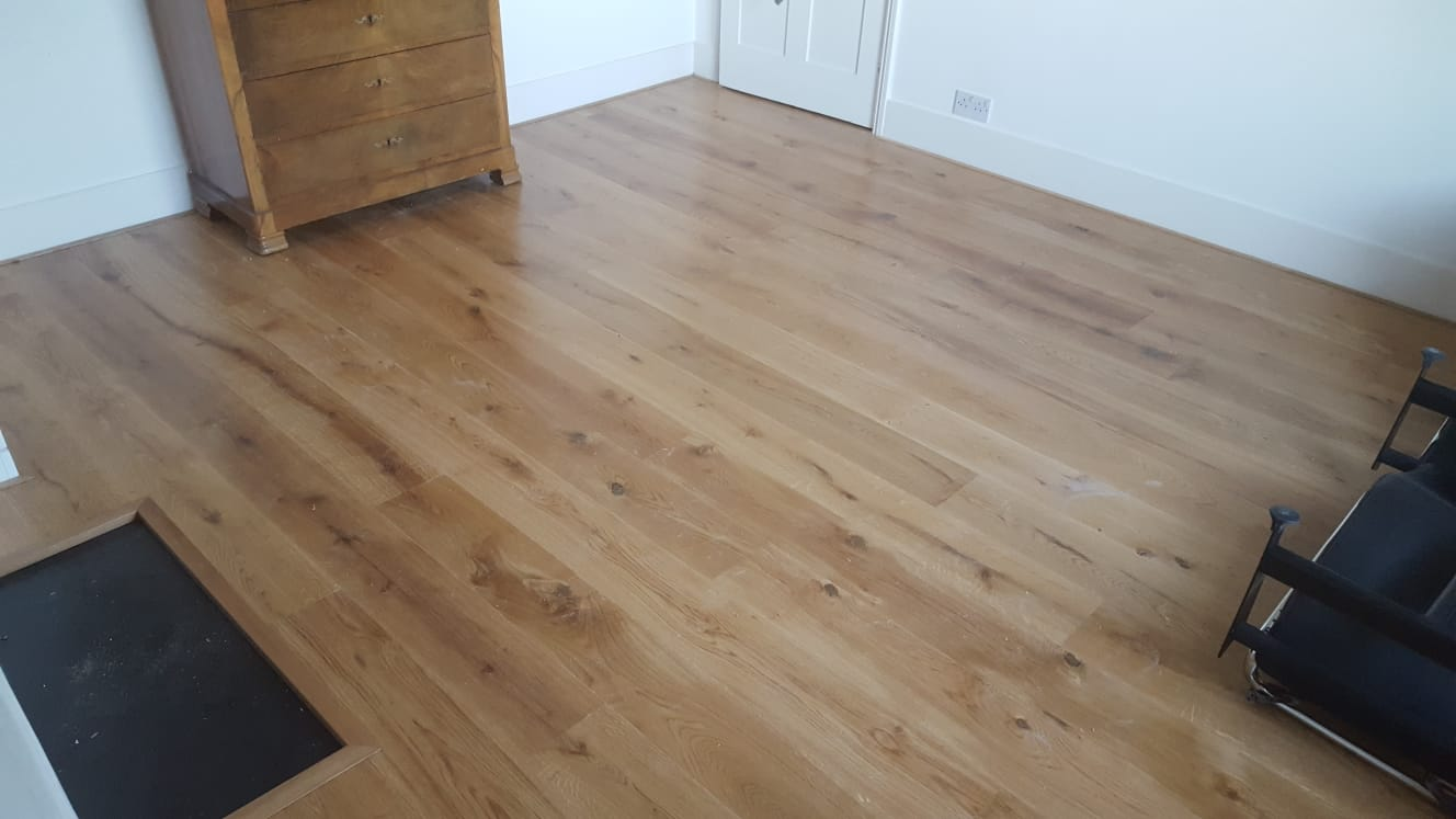 portfolio staki-wood-flooring-installation-islington (12)