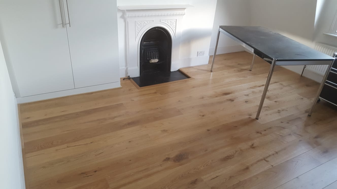 portfolio staki-wood-flooring-installation-islington (2)