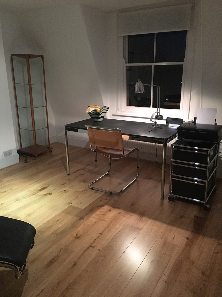 portfolio staki-wood-flooring-installation-islington (4)