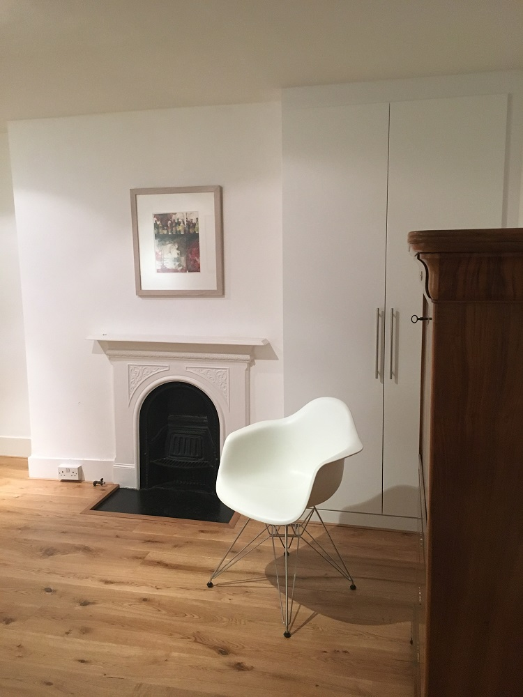 portfolio staki-wood-flooring-installation-islington (5)