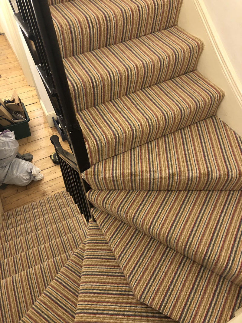 portfolio-striped-carpet-stairs-installation-soho (8)