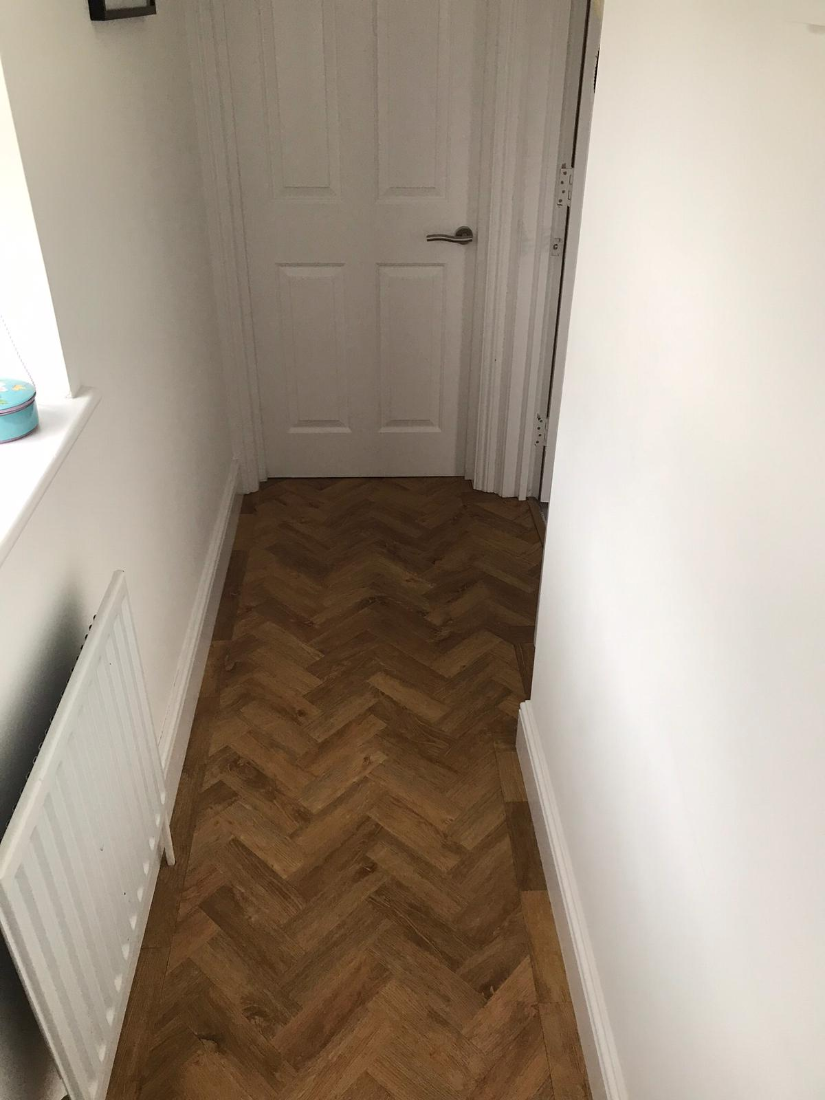 portfolio-smooth-floors-amtico-form-rural-oak-flooring-fulham (1)