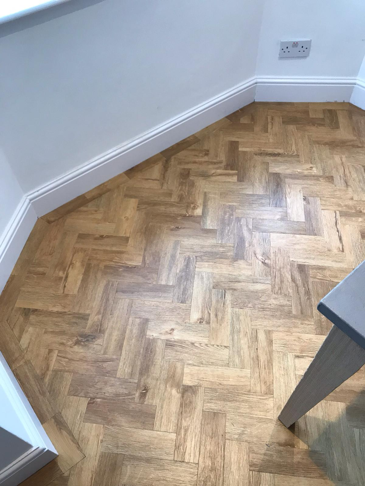 portfolio-smooth-floors-amtico-form-rural-oak-flooring-fulham (2)