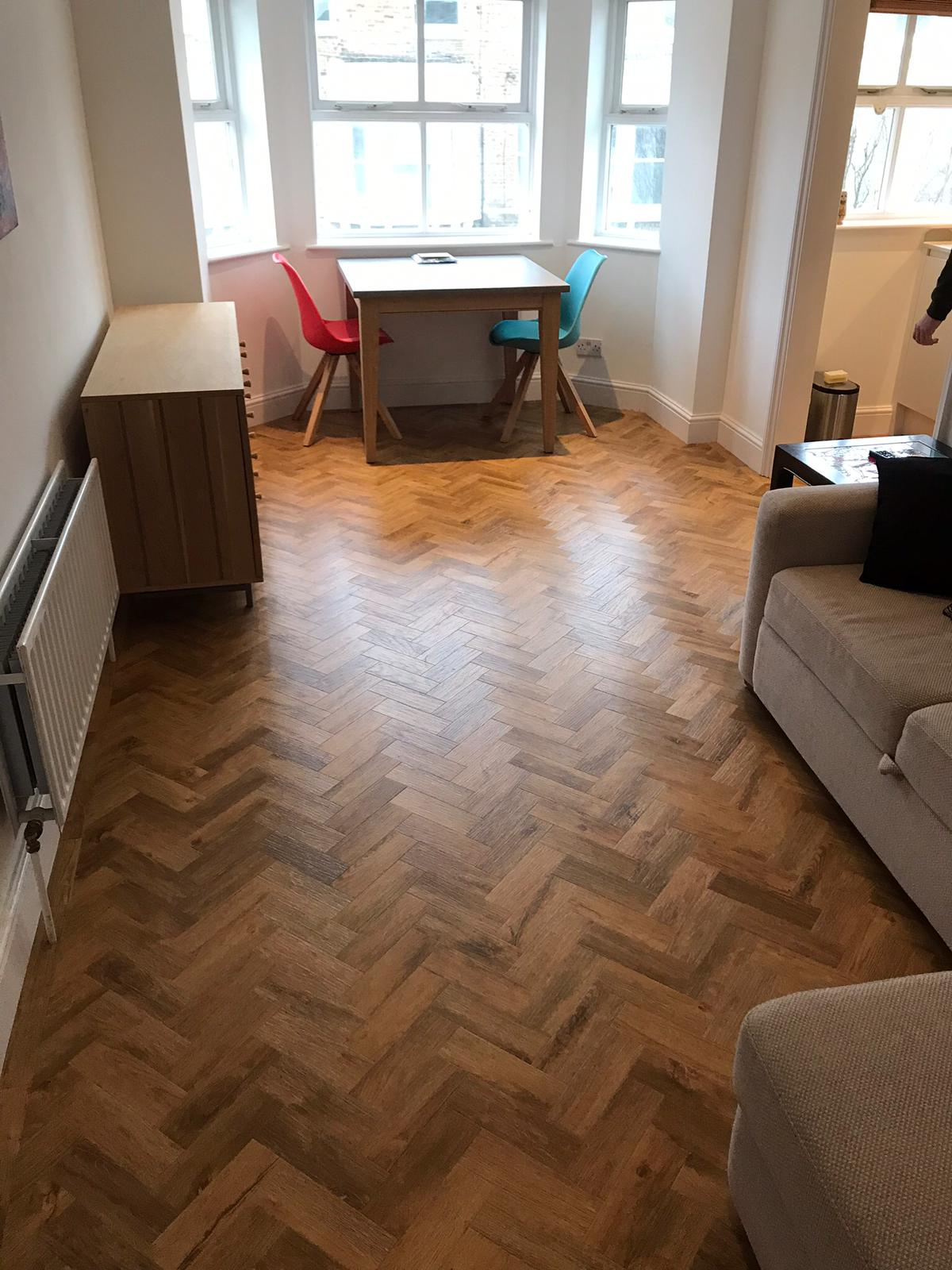portfolio-smooth-floors-amtico-form-rural-oak-flooring-fulham (3)