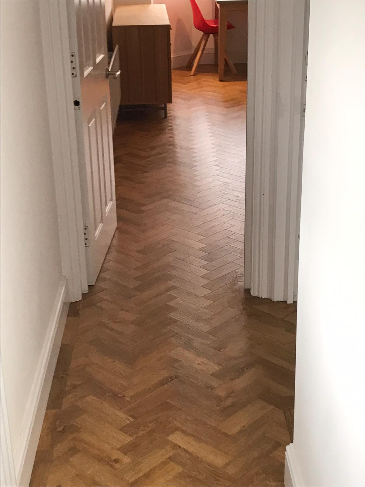 portfolio-smooth-floors-amtico-form-rural-oak-flooring-fulham (7)