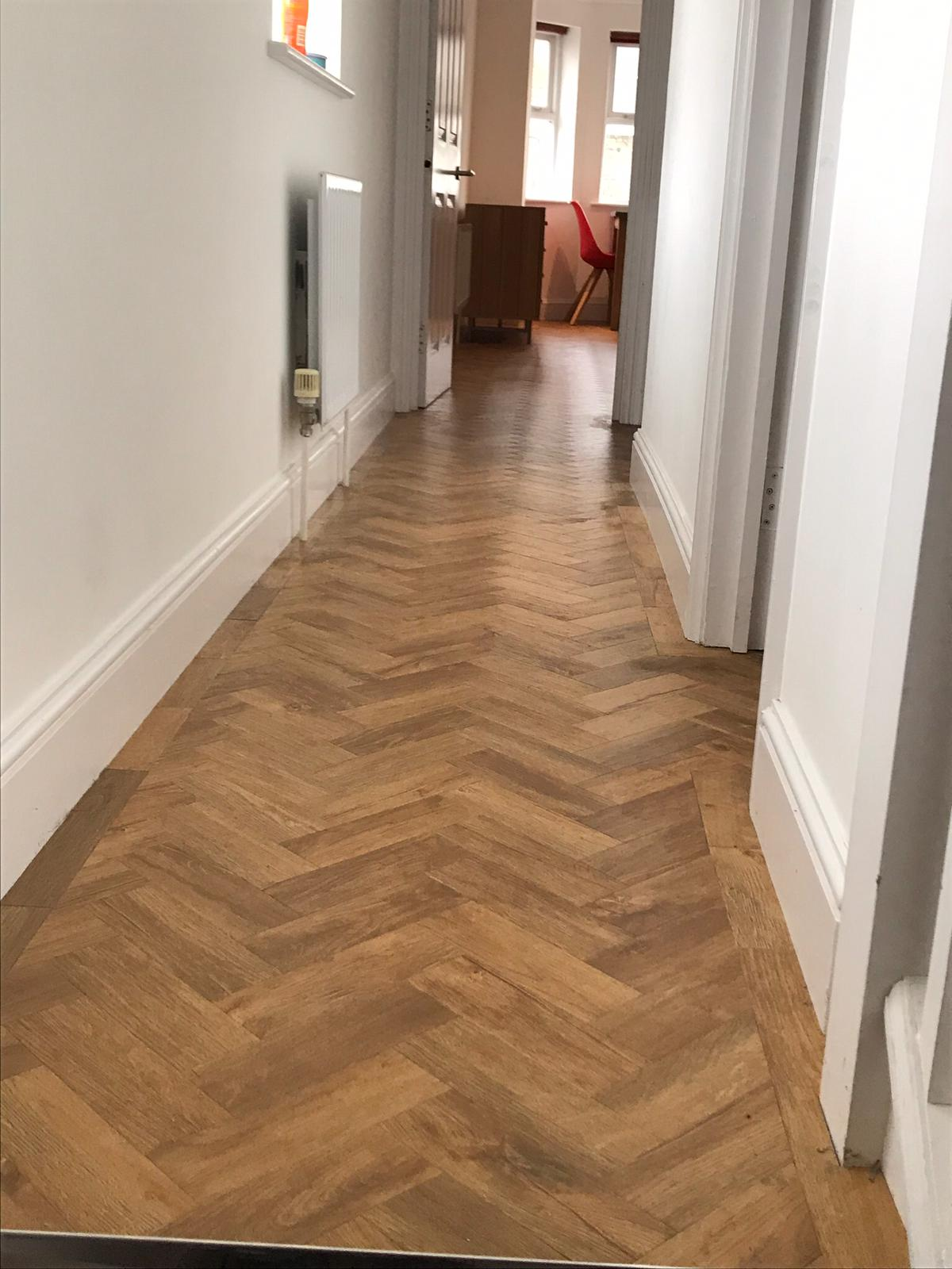 portfolio-smooth-floors-amtico-form-rural-oak-flooring-fulham (8)