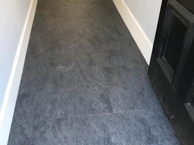 Amtico Installation In Wimbledon