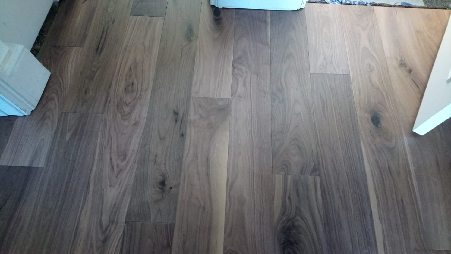 portfolio-xylo-wood-flooring-installation-swiss-cottage (3)