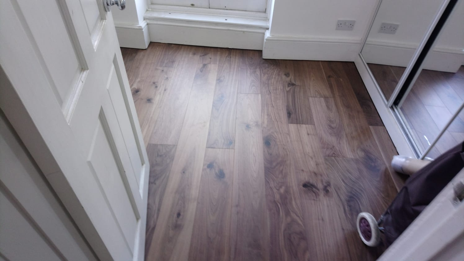 portfolio-xylo-wood-flooring-installation-swiss-cottage (4)