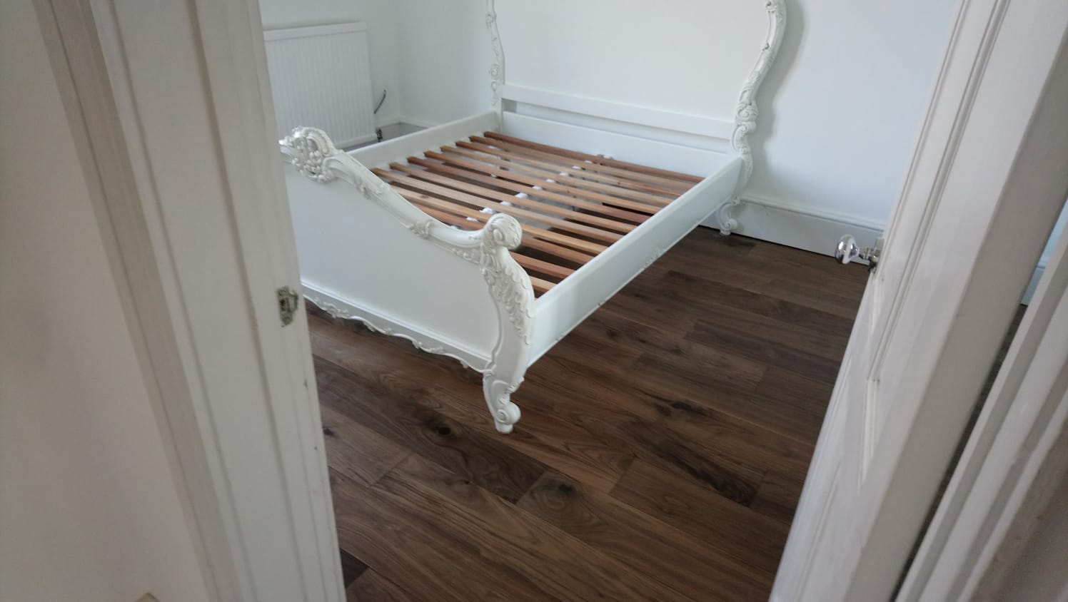 portfolio-xylo-wood-flooring-installation-swiss-cottage (6)