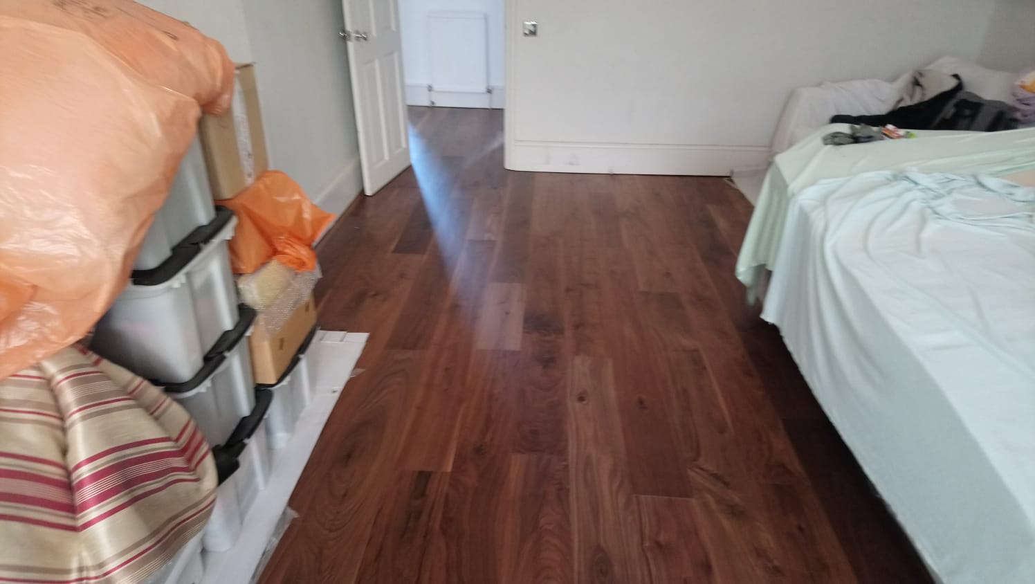 portfolio-xylo-wood-flooring-installation-swiss-cottage (7)