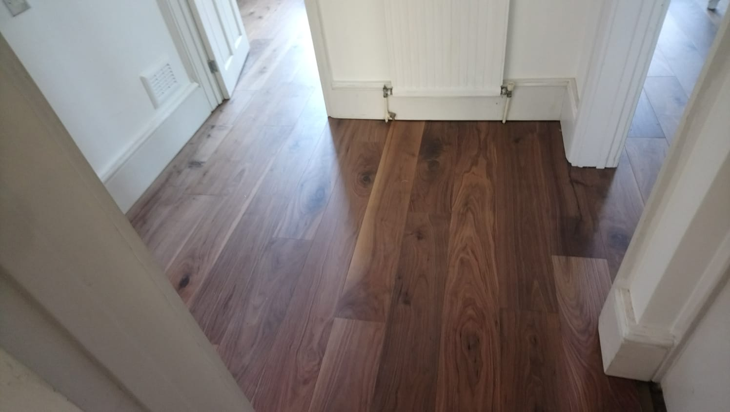 portfolio-xylo-wood-flooring-installation-swiss-cottage (9)