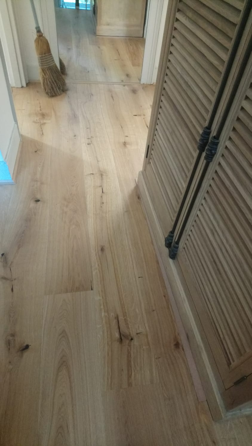 kersaint-cobb-wood-flooring-treviso-marylebone