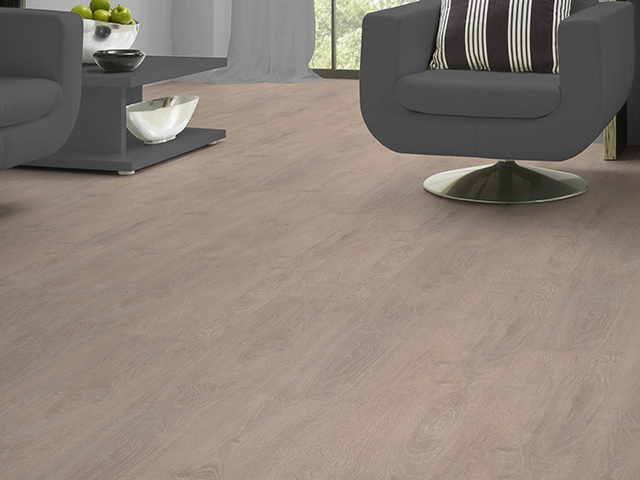 Westco – Laminate – 7mm Trend Oak Grey KT7D3126