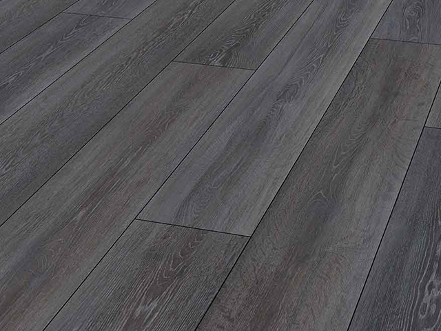 Westco – Laminate – KT8D2804 Stirling Oak