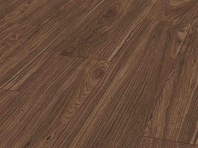 Westco – Laminate – KT8D3070 Tuscany Walnut