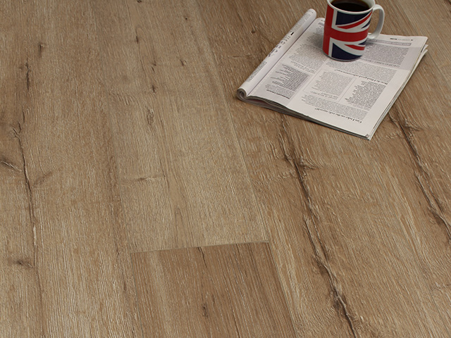 Westco The Flooring Group Part 2