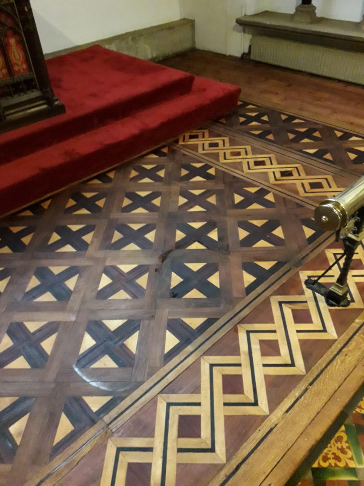 commercial portfolio st-peters-church-london-floor-sanding (2)