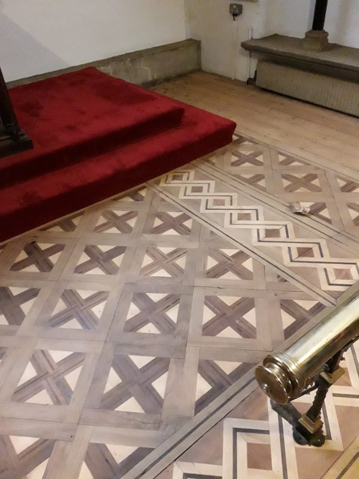 commercial portfolio st-peters-church-london-floor-sanding (3)