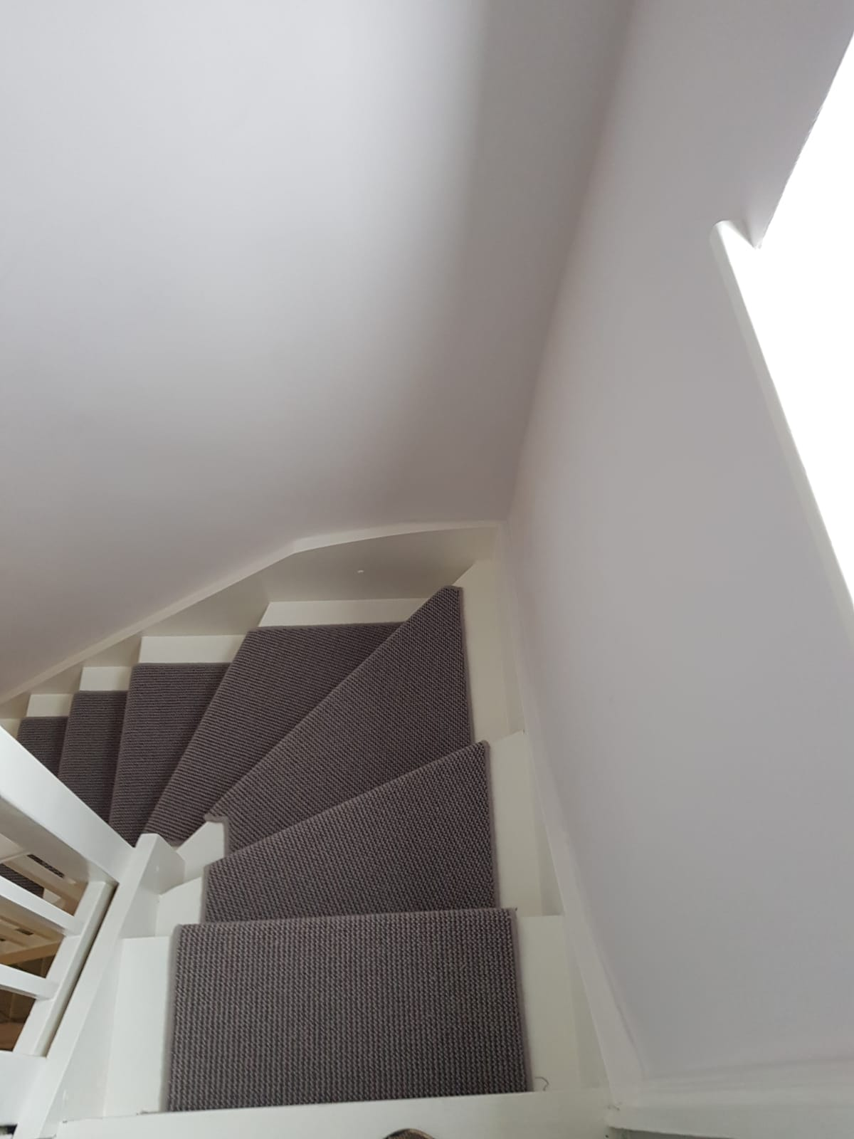portfolio-carpet-runner-carpet-on-stairs-with-whipping-belgravia (2)