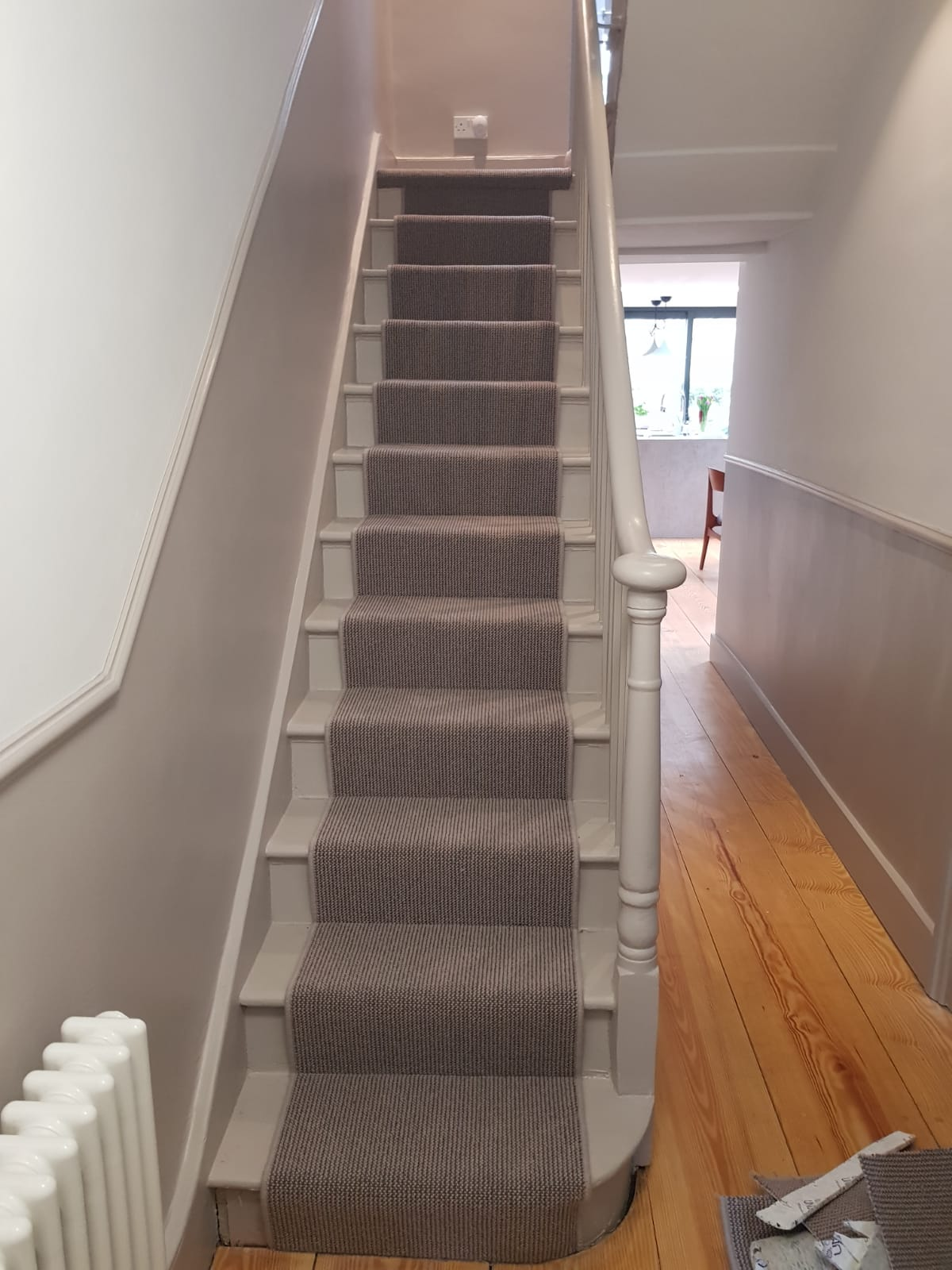 portfolio-carpet-runner-carpet-on-stairs-with-whipping-belgravia (5)