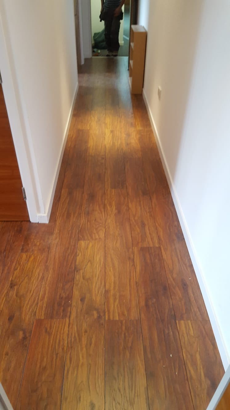 portfolio-reddish-wood-floor-installation-southwark (1)