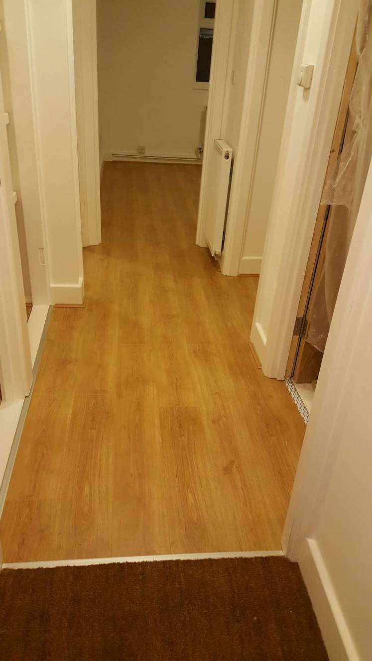 portfolio-reddish-wood-floor-installation-southwark (4)